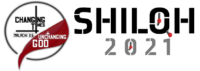 Shiloh CMC 2021
